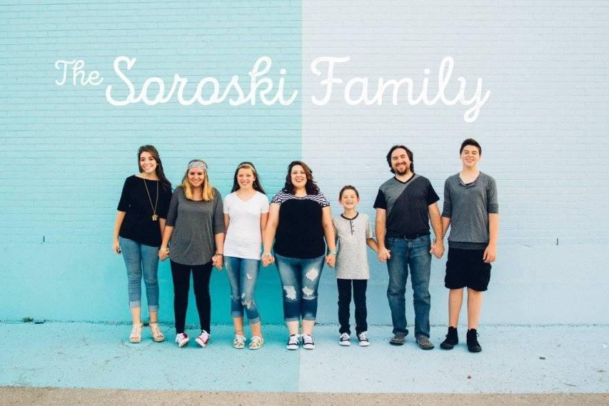soroski family