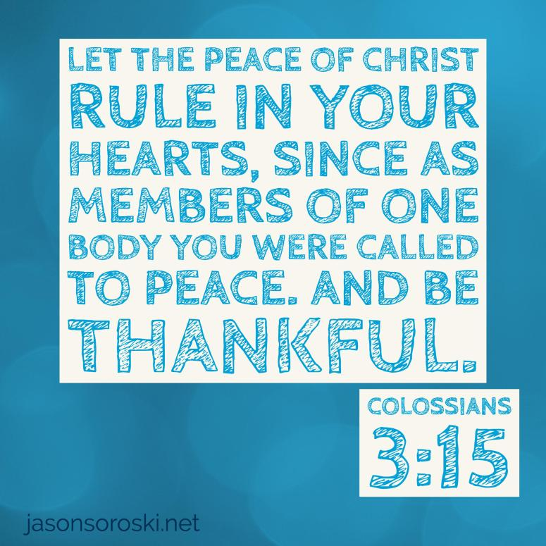 colossians 315