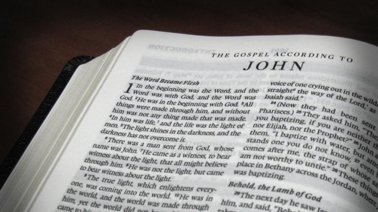 Bible_John