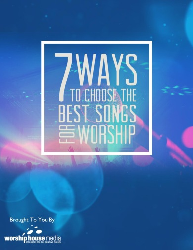 ChooseWorshipSongs (1)-1