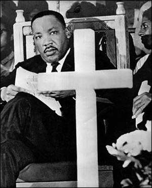 This image has an empty alt attribute; its file name is blog-mlk-jr.jpg